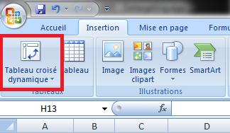 Excel_tableau_dynamique